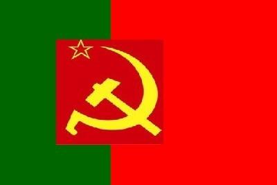 estado comunista.jpg