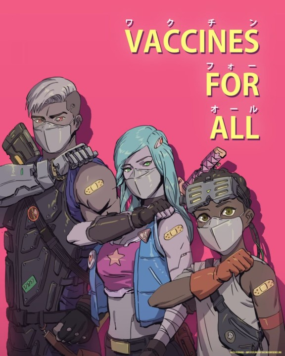 9 Risza-Perdhana_Vaccines-for-All.jpg