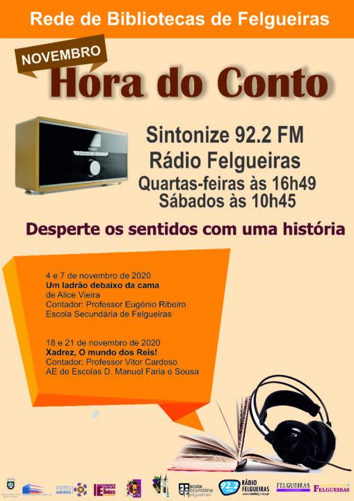 Hora Conto Rádio_nov.jpg