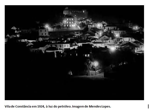 Foto Mendes Lopes_.JPG