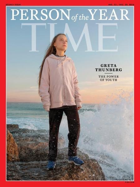 Greta Thunberg_3.jpg