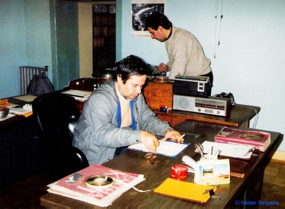 Francisco Carvalho - 1984.jpg
