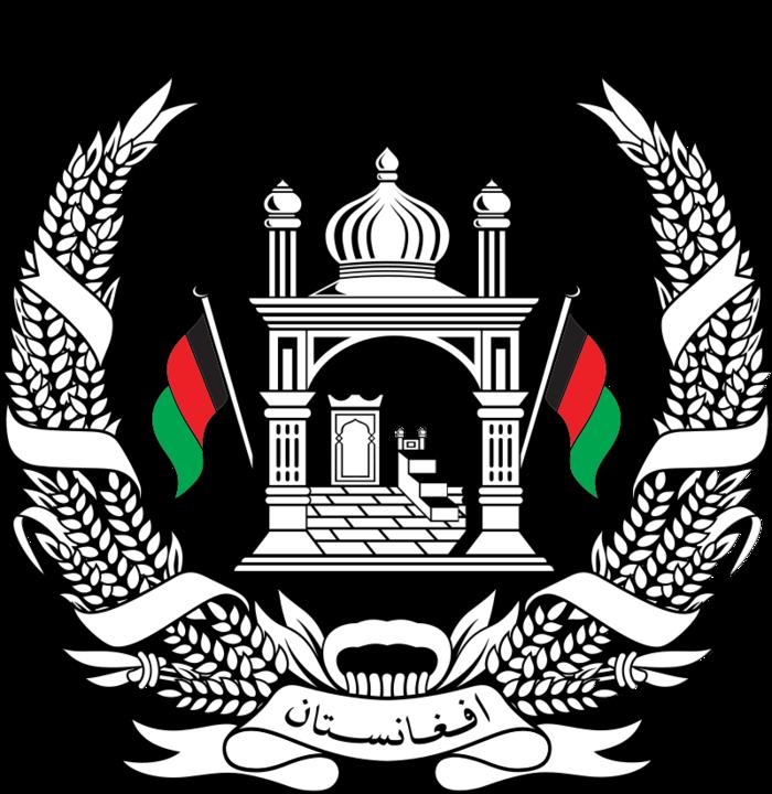 800px-National_emblem_of_Afghanistan.svg.png