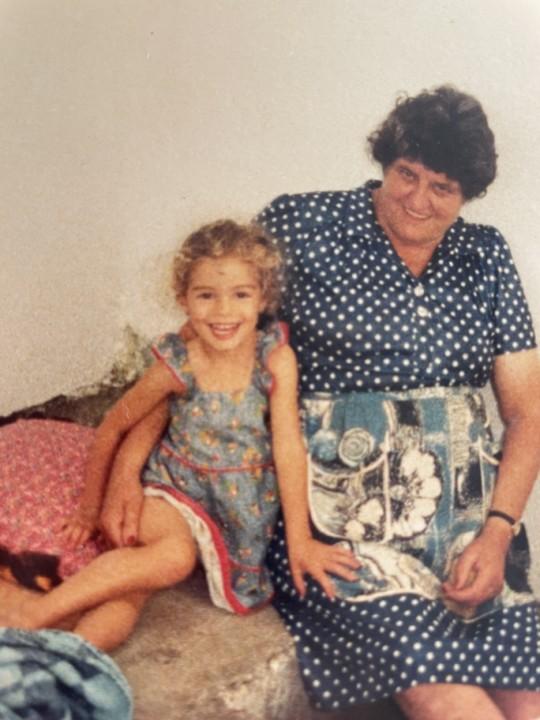 A minha avó Elvina.jpg