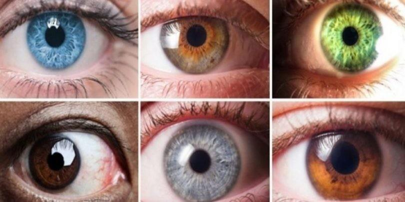 Olhos que são.jpg