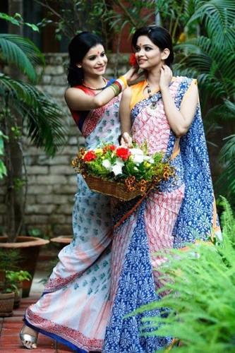 Balangladesh.jpg