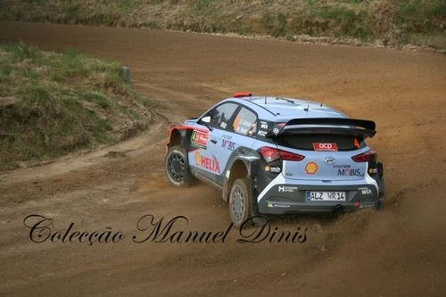 Rally de Portugal 2016   (122).JPG