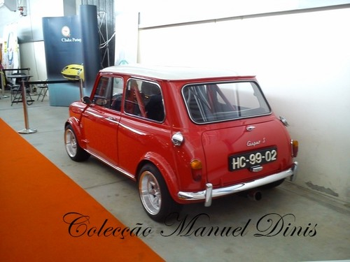 Automobília Aveiro 2016  (564).jpg