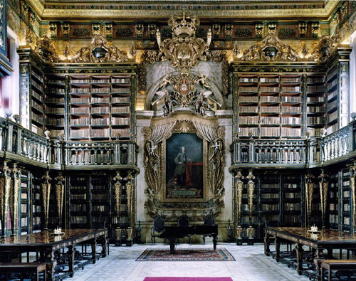 26-University-of-Coimbra-General-Library-Coimbra-P