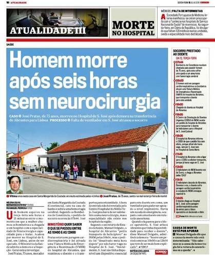 hospital abrantes caso CM.jpg