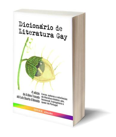 Dicionário da Literatura Gay.jpg
