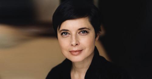 Isabella-Rossellini-01.jpg