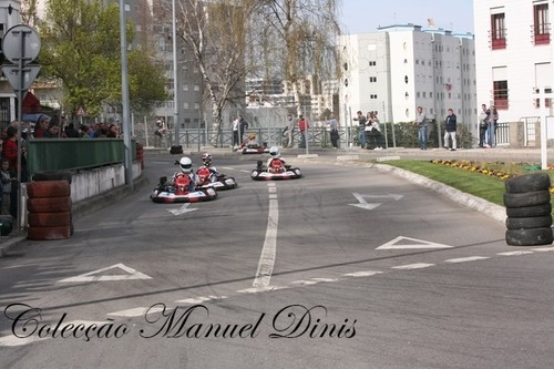 4 Horas de Karting de Vila Real 2015 (329).JPG