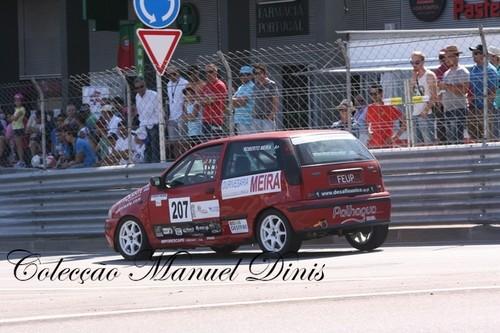 Circuito de Vila Real sexta 2015 (17).JPG