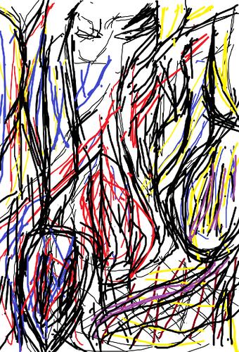 desenho_11_08_2015.png