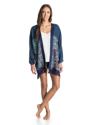 kimono 59,95 roxy.jpg