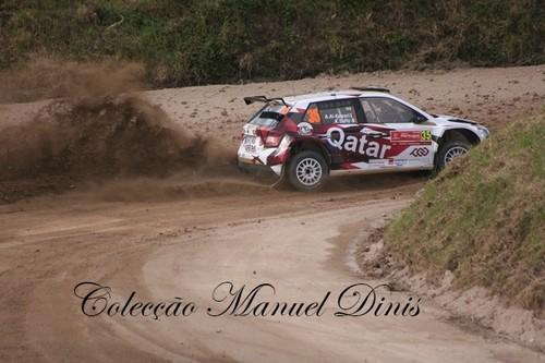 Rally de Portugal 2016   (611).JPG