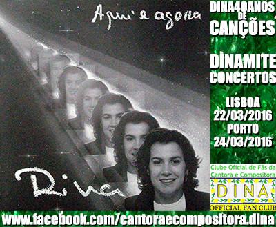DINA_moldura discografia_40anos09_LP1991b_II.jpg
