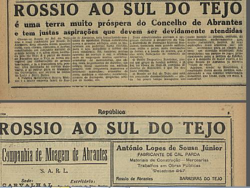rossio republica 1959.png