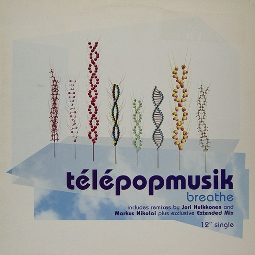 Télépopmusik – Breathe.jpg