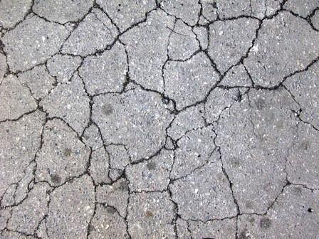 asphalt_texture3706.jpg