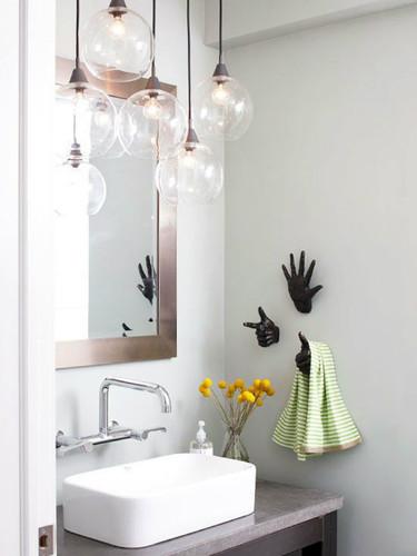 30-incredible-contemporary-bathroom-ideas8.jpg