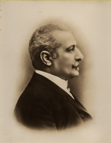 Miguel Bombarda.png