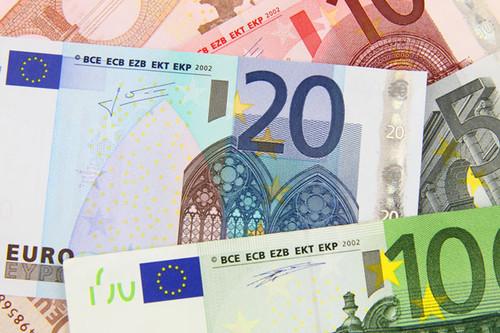 Fundo do Euro - Petr Kratochvil.jpg