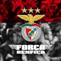Força_Benfica.jpg
