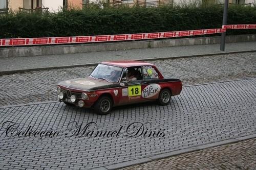 Rally de Portugal Histórico quinta 2014 (32).JPG