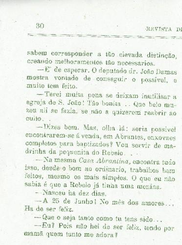 1916-2.jpg