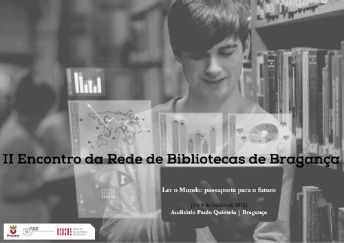 cartaz-IIRBB.png