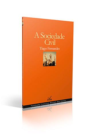sociedade civil.jpg