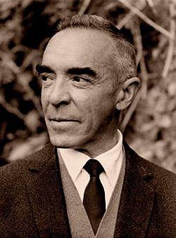 Jose Regio  in. pt. wikipedia.org. jpg