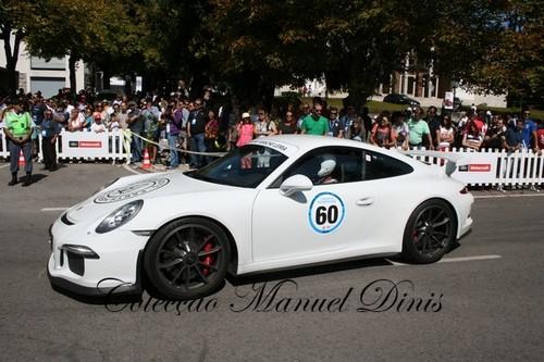 10º Caramulo Motorfestival sábado  (421).JPG