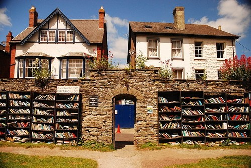 honesty_bookstore_-_hay-on-wye_inglaterra.jpg