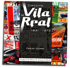 Livro Circuito de Vila Real.jpg