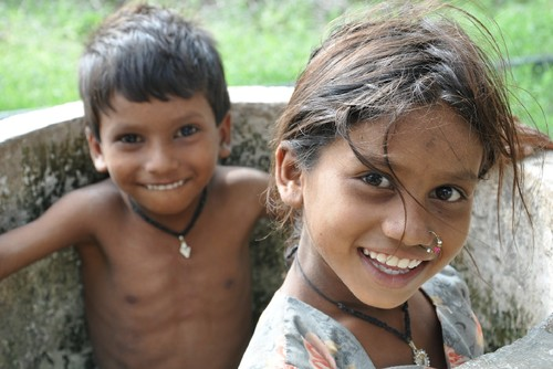 Children-KiranHania.jpg