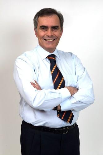 JorgeFerreira02_prova.jpg
