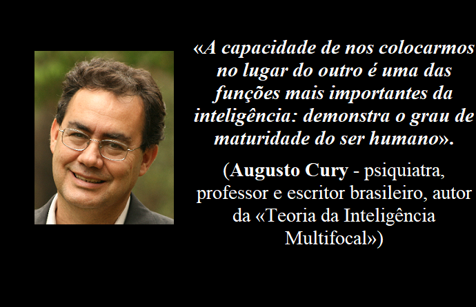 Augusto Cury.png