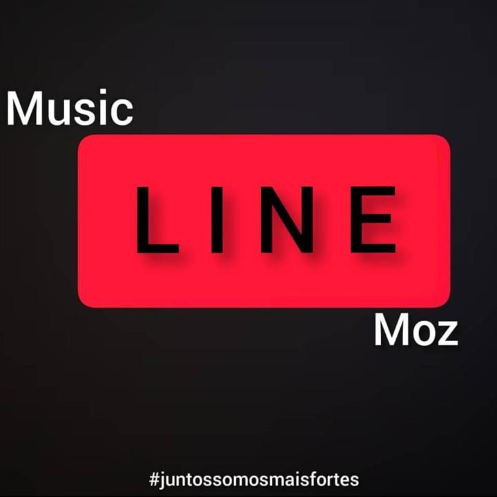 Music Line Moz
