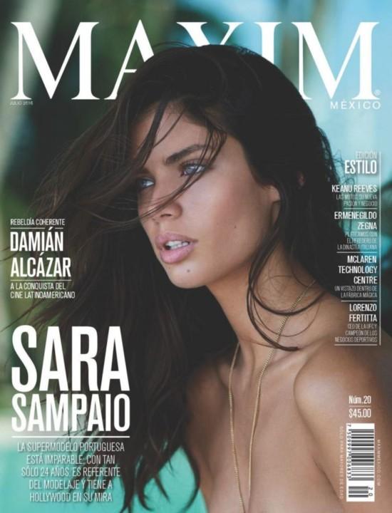 Sara Sampaio 27 (capa Maxim México 07-2016).jpg