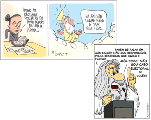 Política e religião.png