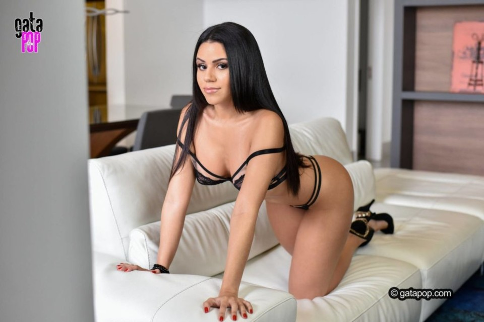Thalita Carvalho 5.jpg