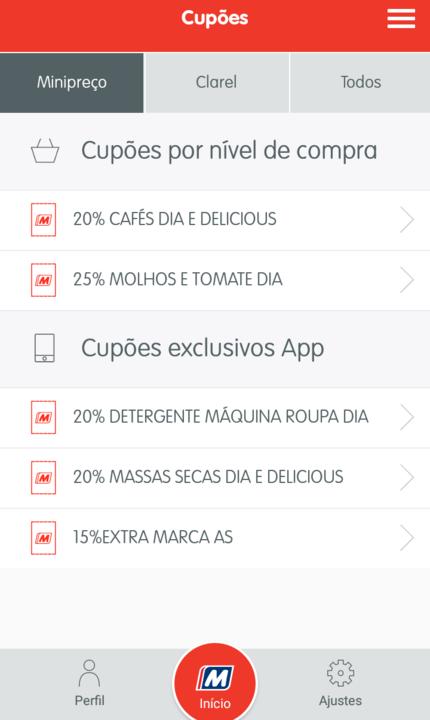 Screenshot_20201001-053151.png