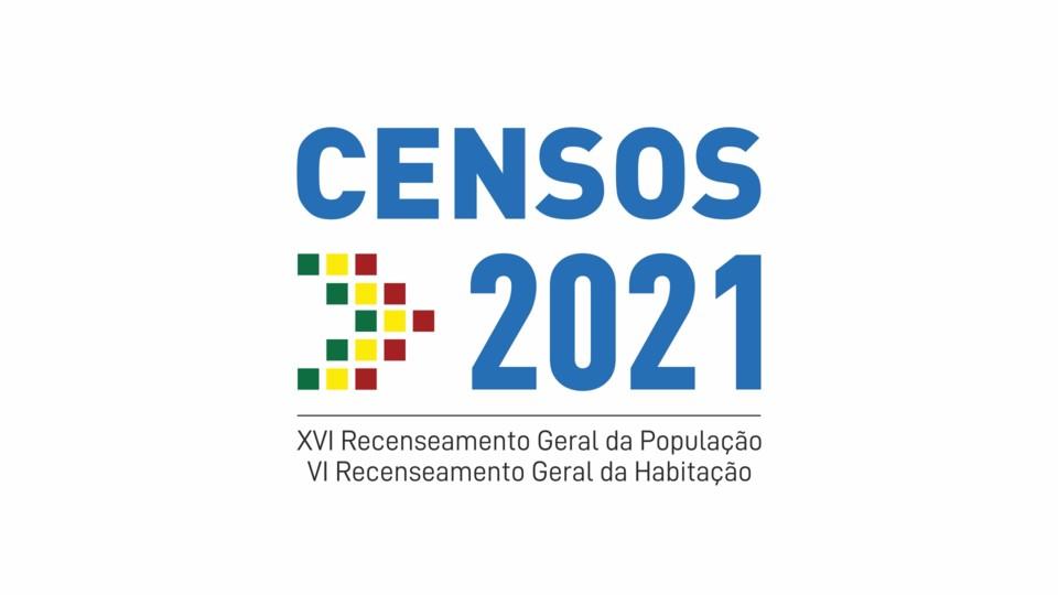 banner_noticias_censos_2021.jpg