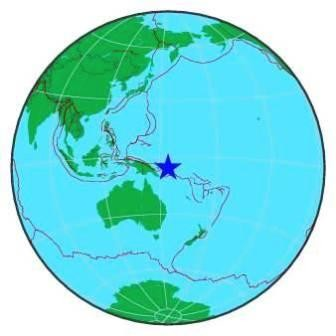 551733.global.thumb.jpg