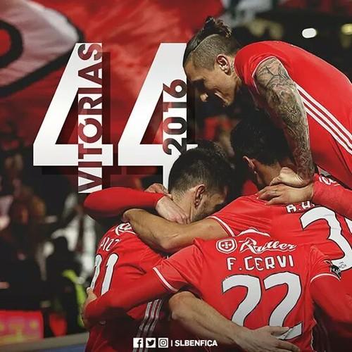 Benfica_44_vitórias.jpg