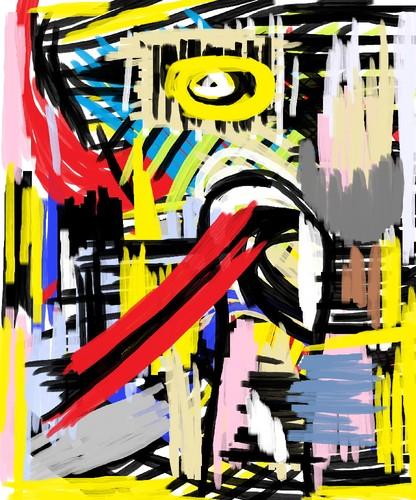 desenho_23_09_2-015.jpg
