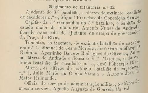 infantaria 22.png